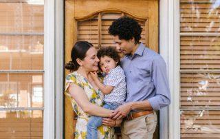 families diversity kids