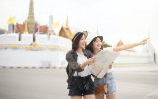 travel, pandemic