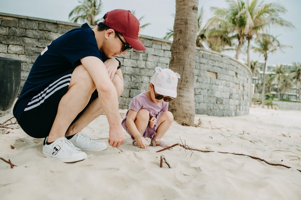 holiday travel destinations family getaways