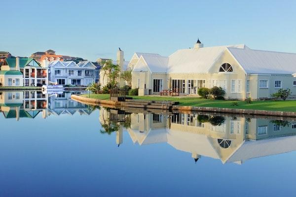 real estate homes houses market