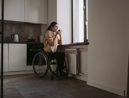 ABLE accounts: valuable financial solution for people with disabilities
