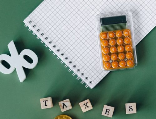 Taxpayers: required info for valid research credit claim for refund